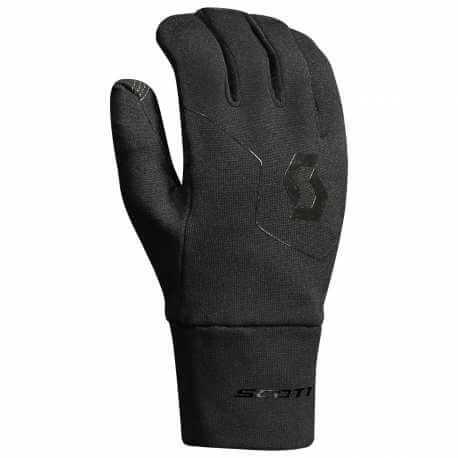 Γάντια Scott: Liner LF