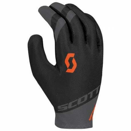 Γάντια Scott: RC Team LF