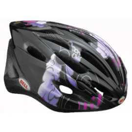 Kids Helmet Bell: Trigger