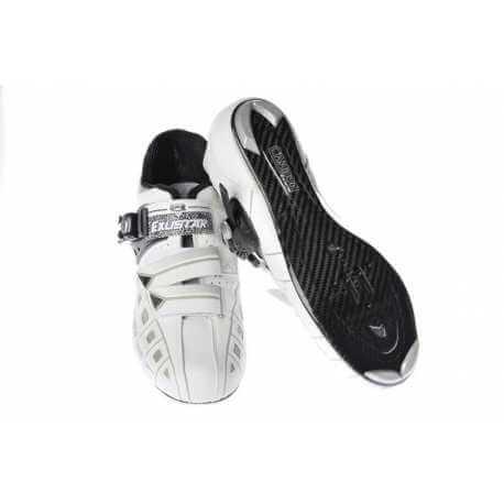 Παπούτσι Exustar: E-SR243