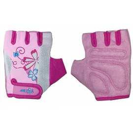 Γάντια Παιδικά Kidzamo