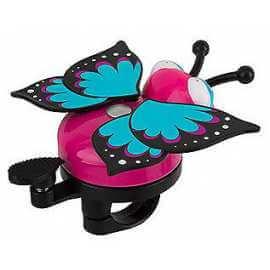 Κουδούνι Kidzamo: Butterfly