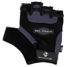 Γάντια M-Wave: Gel Touch
