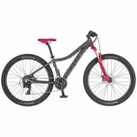 Scott: Contessa 740 27.5'' 2019
