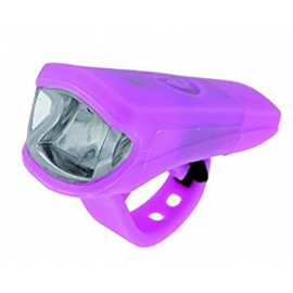 Front Light RMS USB Silicon