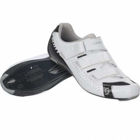 Παπούτσι Scott: Road Comp
