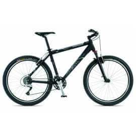 Ideal: Traxer 26''