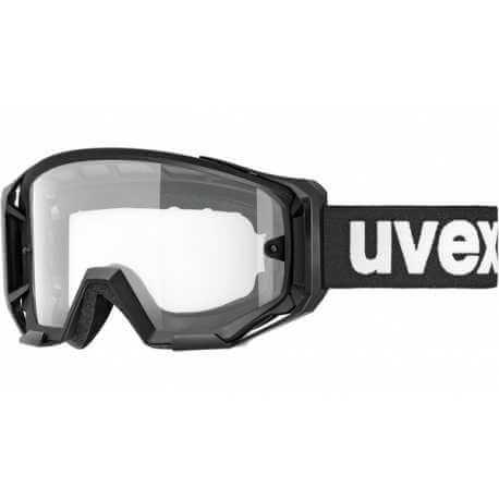 Μάσκα Uvex: Fx Bike