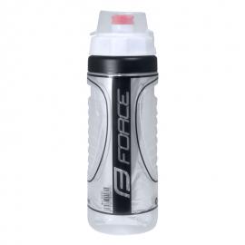 Bottle Force