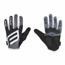 Γάντια Force: Spid