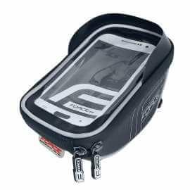 Τσαντάκι κινητού Force: Smart XL