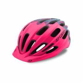 Κράνος Off-Road Giro: Hale