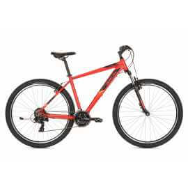 Ideal: Trial 29'' 2020