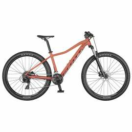 Scott: Contessa Active 50 29'' 2021
