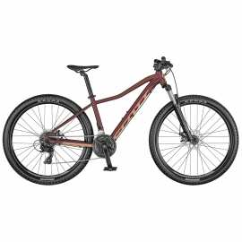 Scott: Contessa Active 60 27.5'' 2021