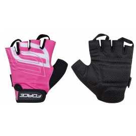 Γάντια Force: Sport