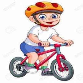 Ποδήλατα 14''