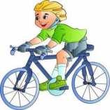 Ποδήλατα 20''