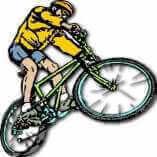 Ποδήλατα 24''
