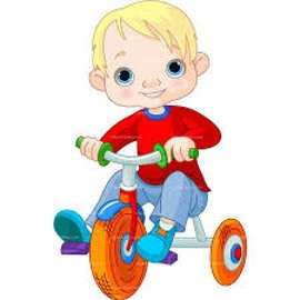 Ποδήλατα Bebe