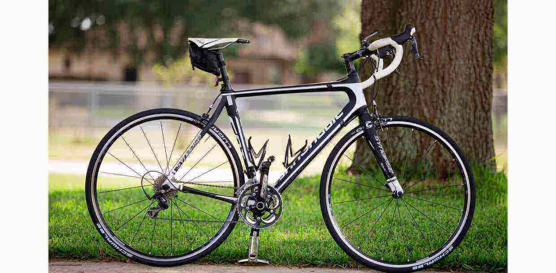 Ποδήλατα Cannondale