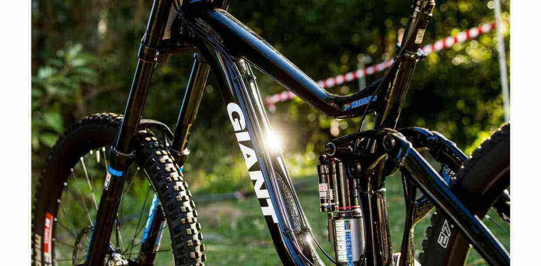 Ποδήλατα Giant