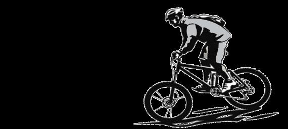 Ποδήλατα και BMX